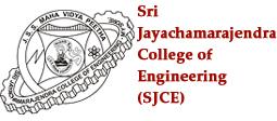 SJCE Logo