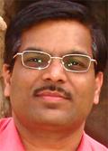 Rajkumar-Buyya.jpg