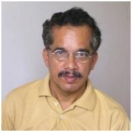 Prof. Prabin Kumar Bora
