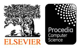 Elsevier Procedia CS