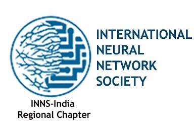 INNS-India