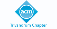 ACM Trivandrum Chapter