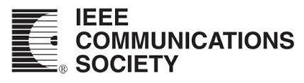 IEEE ComSoc