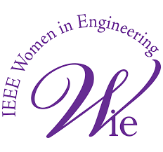IEEE WIE Bangalore Section