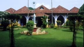 indo_portuguese_museum_fort_kochi20131214061048_336_1.jpg