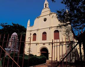 st_francis_church_ernakulam20131031115804_167_1.jpg
