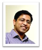 Mukesh Taneja